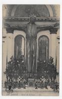 AMIENS - N° 263 - CHRIST DIT SAINT SAUVE - CPA NON VOYAGEE - Amiens