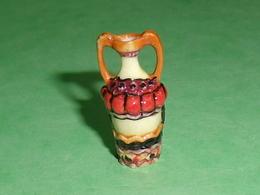 Fèves / Autres / Divers : Pot , Vase , Amphore    T83 - Fèves