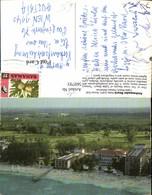 569793,Ambassador Beach Hotel Cable Beach Nassau Bahamas - Ansichtskarten