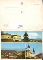 570182,Slovakia Partizanska Lupca Liptov - Slowakei