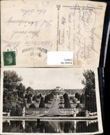 570675,Potsdam Sanssouci Terrassen - Deutschland