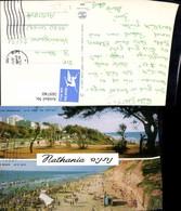 569740,Netanya Strand Promenade Beach Israel - Israel