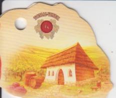 Romania - Wine/winery - Label/etiquette - Tomai Vinex - Biglietti D'ingresso