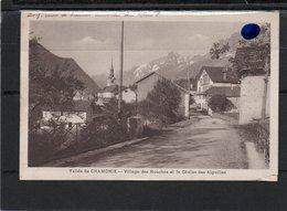 LES HOUCHES // Lot 96 - Les Houches