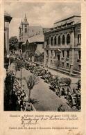 Rzeszow * Feldpost 11. 11. 1915 - Polen
