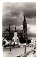 Bialystok * Feldpost 20. 7. 1942 - Polen