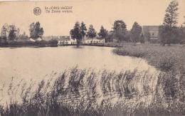 St-Joris-Weert De Zoete Waters Circulée - Oud-Heverlee