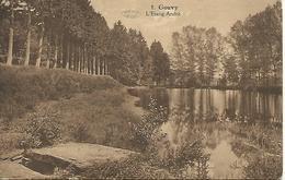 Gouvy - Gouvy