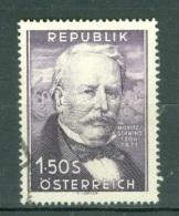 Autriche   829   Ob  TB - 1945-.... 2nd Republic