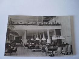 Oostende - Ostende // Interieure De Salle De Jeux Du Kursaal - Speelzaal Casino // 19?? - Oostende