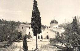 POSTAL    ALCANAR  -TARRAGONA  - VISTA PARCIAL (VUE PARTIELLE - PARTIAL VIEW) - Tarragona
