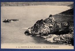 29 CLEDEN-CAP-SIZUN La Baie Des Trépassés - Cléden-Cap-Sizun