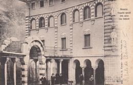 11 -  Rosazza - Italia