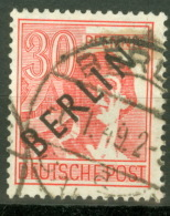Berlin 11 O - Gebraucht