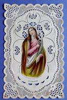 IMAGE RELIGIEUSE       CANIVET BOUASSE LEBEL  SAINTE AGATHE - Andachtsbilder