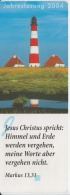 Germany - Regensburg - Bookmark, Marque-pages - Bookmarks