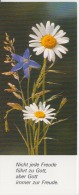 Germany - Munchen - Bookmark, Marque-pages - Bookmarks