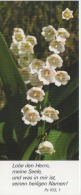 Germany - Worthsee - Bookmark, Marque-pages - Bookmarks