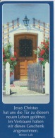 Germany - Wesel - Bookmark, Marque-pages - Bookmarks