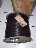 Boite + Bobine De File Wd-1/tt US ARMY - Radios