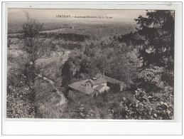 XERTIGNY - Ancienne Brasserie De La Cense - Très Bon état - Xertigny