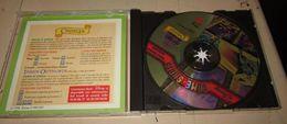CHISELER IL GOBBO DI NOTRE DAME GAME SHOTS DISNEY - Giochi PC