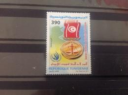 Tunesië / Tunisia - Mensenrechten (390) 2011 - Tunesië (1956-...)