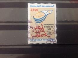 Tunesië / Tunisia - Internationale Boekendag (2350) 2011 - Tunesië (1956-...)
