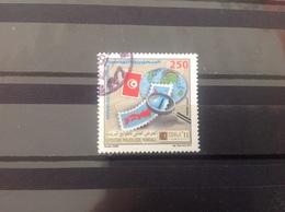 Tunesië / Tunisia - Internationale Postzegeltentoonstelling Philanippon (250) 2011 - Tunesië (1956-...)