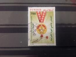 Tunesië / Tunisia - 50 Jaar Nationaal Leger (700) 2012 - Tunesië (1956-...)