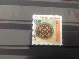 Tunesië / Tunisia - Aardewerk (250) 2012 - Tunesië (1956-...)