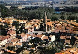 Blagnac Canton Toulouse - Autres Communes