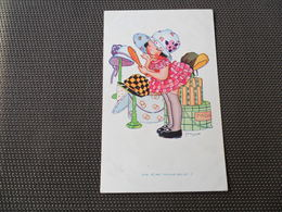 Enfant ( 1959 )    Kind   Illustrateur Vanasek - Autres