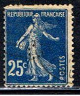 2F 569 // Y&T 140  (c) // 1907-20 - Francia