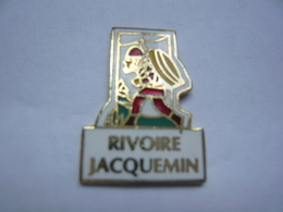 Pin S A Definir Belle Qualite - Other