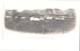 FR66 SAINT PAUL DE FENOUILLET - Labouche 33 - Précurseur - Vue Générale - Belle - Autres Communes