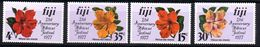 Serie Nº 356/9 Fiji - Fiji (1970-...)