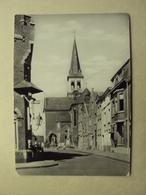 29304 - SINT AMANDS AAN DE SCHELDE - KERKSTRAAT - ZIE 2 FOTO'S - Sint-Amands