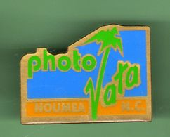 NOUMEA *** PHOTO VATA *** 0040 - Cities