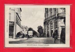 55-CPA BAR LE DUC - Bar Le Duc