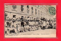 55-CPA SAINT-MIHIEL - Saint Mihiel