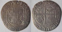 Rhône Alpes Auvergne Dauphiné Drôme Romans Douzain Louis XII - 987-1789 Monnaies Royales