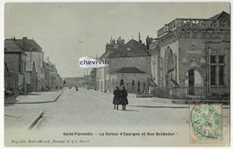 LOT 62 - VILLES ET VILLAGES DE FRANCE - Yonne - Seine-et-Oise - Vendée - Montauban - Cartes Postales