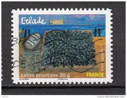 ##5, France - France