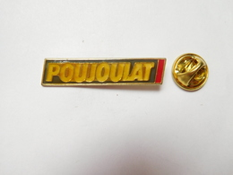 Beau Pin's , Cheminées Poujoulat - Other