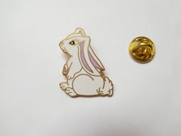Beau Pin's En EGF , Lapin , Rabbit - Animals