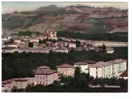 MODENA VIGNOLA Panorama - Italia