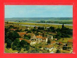 27-CPSM LE GOULET - France