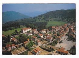 CPM Coul. La Louvesc (Ardèche), Années 1960 - La Louvesc