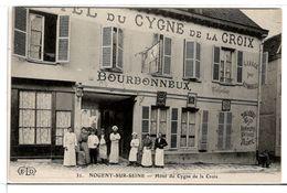 LOT  DE 35 CARTES  POSTALES  ANCIENNES  DIVERS  FRANCE  N30 - Cartes Postales